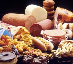 Mange meninger om kolesterol