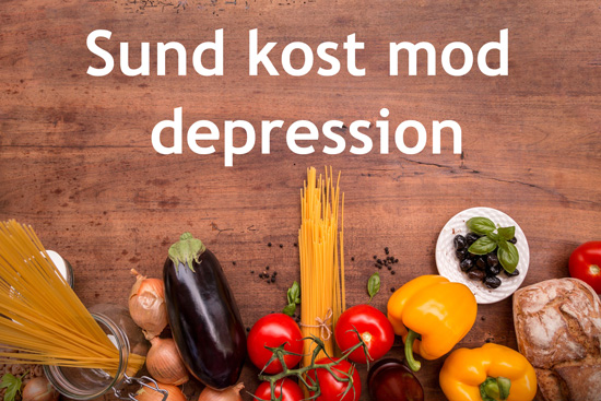 kost mod depression